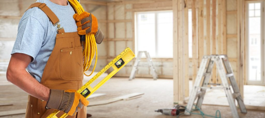 electrical-contractor-kelowna-commercial-residential-Krueger-Electrical.