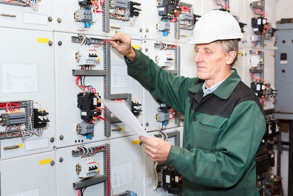 Read more on Electrical Services: Kelowna Construction Boom