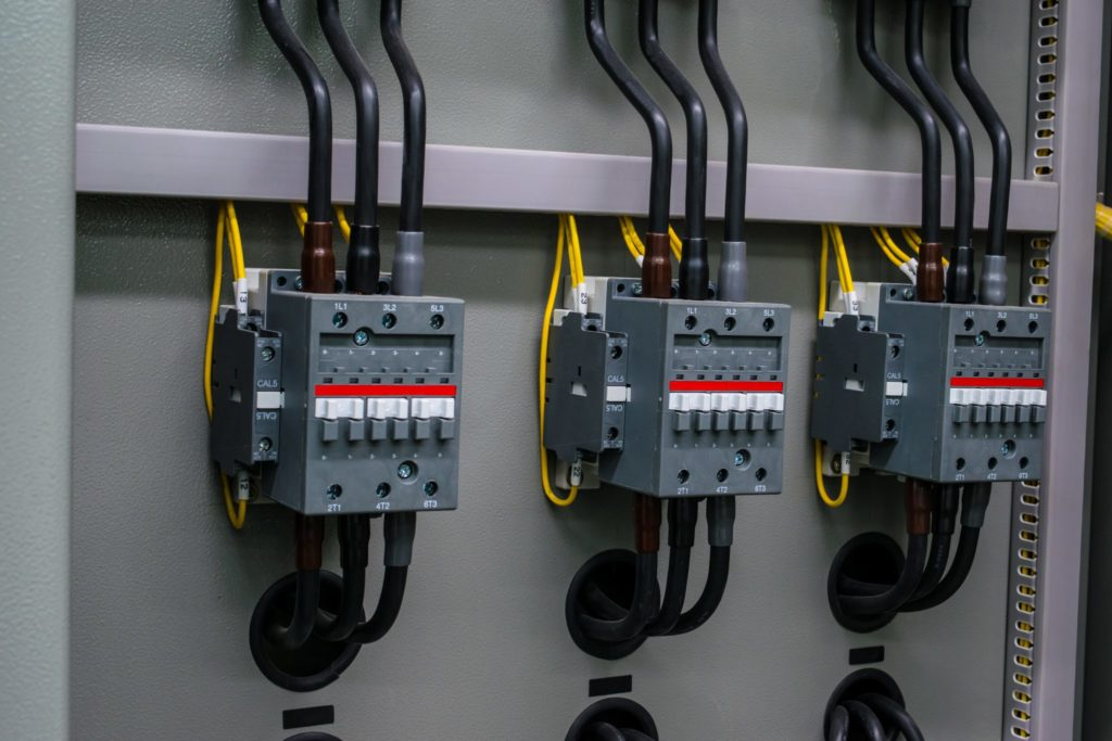 Read more on Your Guide to Commercial and Residential Surge Protection
