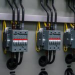 Your Guide to Commercial and Residential Surge Protection