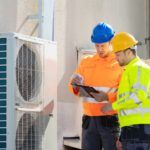 Electrical Safety Checklist for Commercial Businesses
