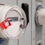 How to ReadanElectric Meter in BC